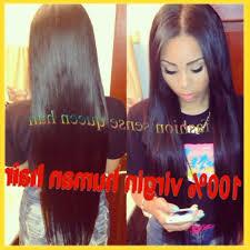 Sew In Hairstyles Long Hair Long Hair Sew In Hairstyle Straight Sew In Hairstyles With Side