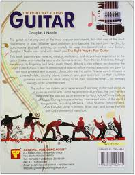 essay on my hobby playing guitar  essay on my hobby playing guitar