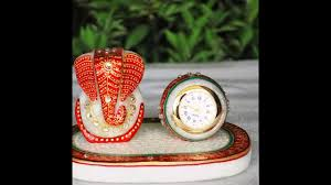 memorable gifts for wedding ceremony from indian gifts portal