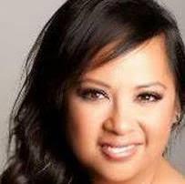 Eleanore Fernandez, Executive Director
