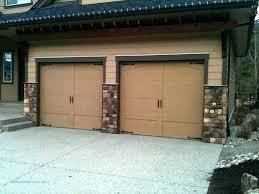 legacy garage door opener troubleshooting legacy garage door opener troubleshooting appealing overhead door openers decor and legacy garage door opener