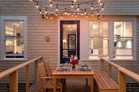 deck lighting ideas pictures. Beautiful Lighting Deck Lights To Deck Lighting Ideas Pictures
