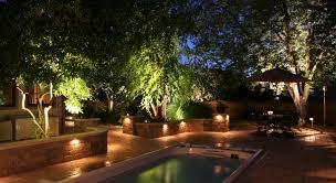 ideas for garden lighting. simple ideas garden lighting 25 best on pinterest outdoor backyard for h