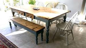 wood dining room table rustic gruppodarmacom rustic wood dining table rustic wood dining table and chairs