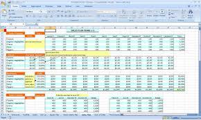 Pension Calculator Excel Sheet Retirement Spreadsheet Pf