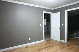 full size of bedroom grey walls white trim gray i think like that leave the ceiling