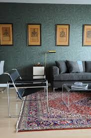 extraordinary tufted grey sofa grey loveseat couch living room eclectic with area rug coffee