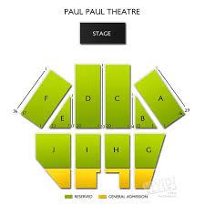 R5 In Fresno R5 Fresno Tickets 2014 Concertboom