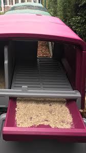 aubiose bedding 20kg poultry bedding en coops and pet en accessories omlet