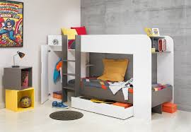 funky house furniture. gami jeko bunk bed childrens funky furniture house