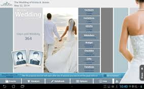 Perfect Wedding Planner Free Android Apps On Google Play
