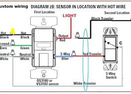 lutron maestro wiring diagram as well as diva 0 led dimmer wiring maestro rr wiring diagram at Maestro Wiring Diagram