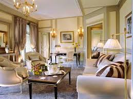 French Dining Room Tables Top French Style Living Room Furniture On Living Room With 1000