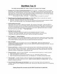 example of a business plan interesting sample business plan in ethiopia pdf day template free
