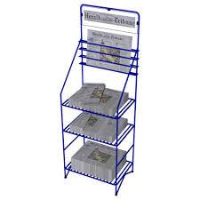 newspaper rack 1. Brilliant Rack Newspaper Rack 3D Model For Rack 1 C