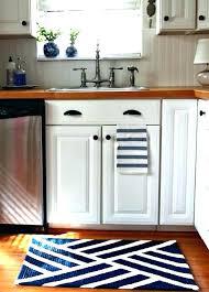 kitchen floor rug ideas best kitchen rug ideas remarkable kitchen rug ideas kitchen modern rugs contemporary