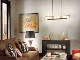 lounge ceiling lighting ideas. full size of living roomlounge ceiling lights bedroom pendant for lounge room lighting ideas