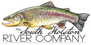 South Holston River Tn Fly Fishing Guide Services