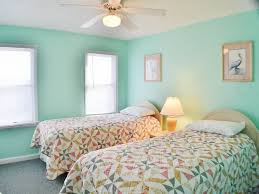 Southport Bedroom Furniture Southport Stan White Realty Construction
