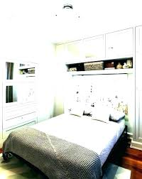 Bedroom Furniture Solutions Interesting Design Inspiration