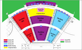 Foxwoods Grand Theater Seating Chart Credible Fox Theater Foxwoods Seating Capacity The Grand