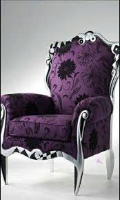 Purple Bedrooms 17 Best Ideas About Deep Purple Bedrooms On Pinterest Dark