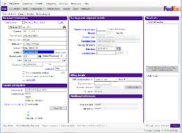 With just a few design steps and a dash of your creative flair. Https Www Fedex Com Us Developer Downloads Pdf 2020 Fsm 3400 User Guide Pdf