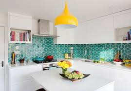 Kitchen Tile Ideas Best Ideas