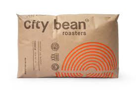 Texas coffee traders is an artisanal coffee roaster and local specialist in all things coffee. Wholesale City Bean Roasters