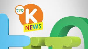 tvok news headlines of the week