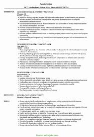 Operations Supervisor Resume Templates Luxury Top Produce Manager