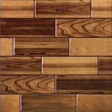Wooden Floor Tile Morespoons 80c4e3a18d65