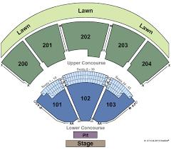Shoreline Amphitheatre Seating Chart Box Seats Cheap Shoreline Amphitheatre Ca Tickets