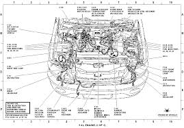 similiar ford expedition motor diagram keywords ford expedition radio wiring diagram also 2005 ford expedition wiring