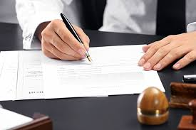 Nationwide Mobile Notary Services   Attorney Loan Signing