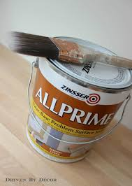Painting Over Wallpaper Glue: Be Sure ...