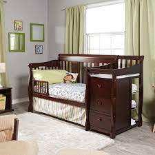 Best Cribs Blankets Swaddlings Cribs For Babies Amazon Together With Best