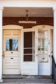 American Home Decor Catalog