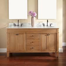 Country Bathroom Faucets Top 5 Best Bathroom Faucets Reviews 2017 Best Bathroom Faucet Best