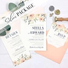 Corporate Invitation Design Inspiration Inspiration I Do Custom Invitation Design For Weddings