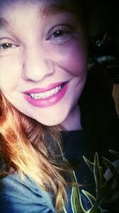 Ashley McKinnie (@LuLaBell9193)   Twitter