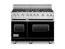 Viking gas range Replacement Viking Professional Series48 Pet My Carpet Viking 48