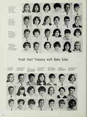 Thomas A Edison High School - Talon Yearbook (Fairfax County, VA), Class of  1967, Page 62 of 296