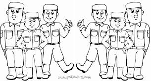 Small Picture Soldiers Coloring Pages Miakenasnet