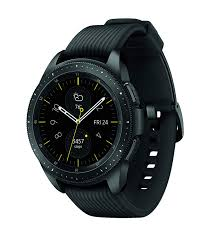 Watch Battery Chart Dimensions Samsung Galaxy Watch Which Size Should You Buy Android