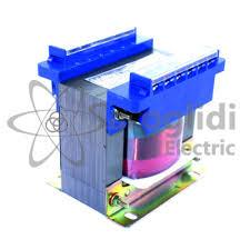Контрольно измерительные приборы и автоматика saroglidi electric контрольно измерительные приборы и автоматика