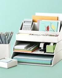 home office desk storage. Innovative Office Desk Organizer Simple Home Decorating Ideas Throughout Prepare Storage N