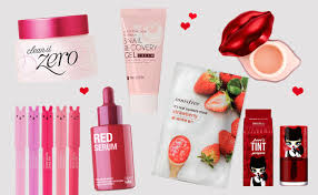 top best s from korea in the name of love korean skin care makeup k