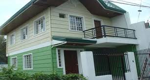 choose affordable home. Choose From Our Best Houses In Quezon City Choose Affordable Home I