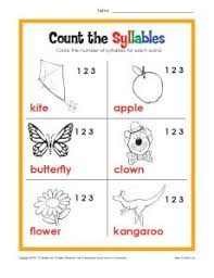 How Many Syllables Teaching Resources   Teachers Pay Teachers additionally 7 Syllable Types Classroom Posters   Make Take   Teach further Syllable Worksheets   Have Fun Teaching together with  likewise Teaching With a Mountain View  Teaching Syllable Segmentation further Teaching With a Mountain View  Teaching Syllable Segmentation besides 66 best Segmenting images on Pinterest   Class activities as well  further Silent   Syllable  Worksheets and Phonics furthermore Englishlinx     Syllables Worksheets additionally . on first grade worksheet for segmenting syllables